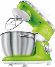 Food mixer SENCOR STM 3621GR
