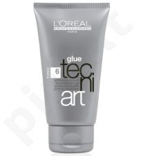 L´Oreal Paris Tecni Art Glue Gel, 150ml, kosmetika moterims