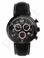Laikrodis Paco Rabanne PRH930-3AA