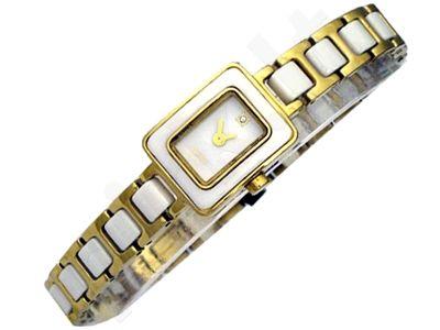 Esprit EL101572F03 moteriškas laikrodis
