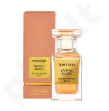Tom Ford Santal skaistalai, kvapusis vanduo moterims, 50ml