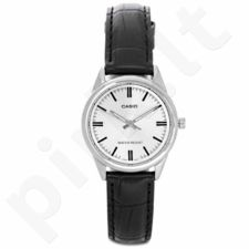 Moteriškas laikrodis Casio LTP-V005L-7AUEF