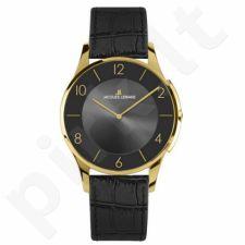 Moteriškas laikrodis Jacques Lemans 1-1778O
