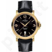 Vyriškas laikrodis  ATLANTIC Seashore 72360.45.65