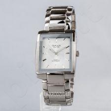 Vyriškas laikrodis Omax 00HBK855P008