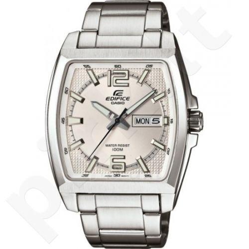 Vyriškas Casio laikrodis EFR-100D-7A