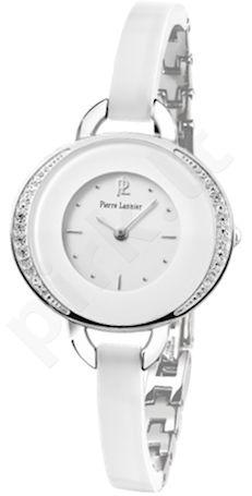 Laikrodis PIERRE LANNIER 084H600