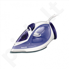 PHILIPS GC2048/30 Steam Iron 2300W