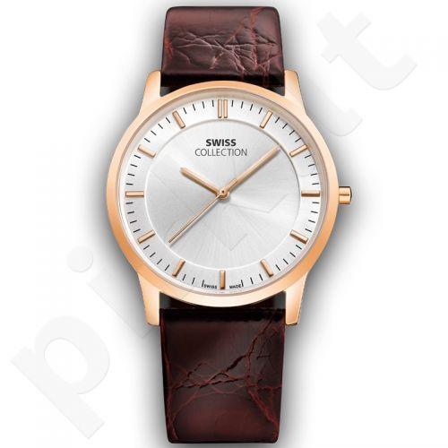 Vyriškas laikrodis Swiss Collection SC22006.06
