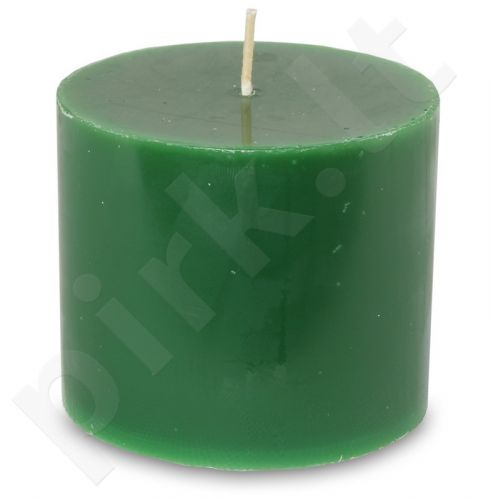 Žvakė 106033