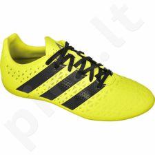 Futbolo bateliai Adidas  ACE 16.3 IN Jr S31957