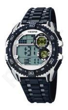 Laikrodis CALYPSO K5670_1