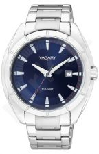 Laikrodis Vagary By Citizen Time ID9-116-71