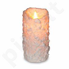 Žvakė LED 104486