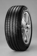 Vasarinės Pirelli CINTURATO P7 ECO R17