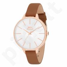 Moteriškas laikrodis Slazenger SugarFree SL.9.6042.3.01