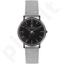 Vyriškas laikrodis PAUL MCNEAL PAI-2500