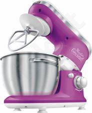 Food mixer SENCOR STM 3625VT