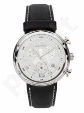 Laikrodis Paco Rabanne PRH930-FA