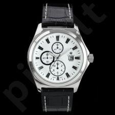 Vyriškas Gino Rossi laikrodis GR3558S