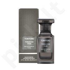 Tom Ford Tobacco Oud, kvapusis vanduo moterims ir vyrams, 50ml
