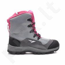 Žieminiai auliniai batai HAKER 7W-HG141214DG.MG.F /S3-19P