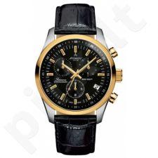 Vyriškas laikrodis  ATLANTIC Seamove Chrono 65451.43.61