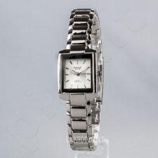Moteriškas laikrodis Omax 00HBK856PH08