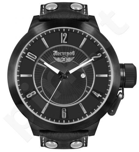 Vyriškas NESTEROV laikrodis H0943A32-05E