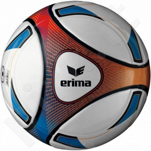 Futbolo kamuolys Erima Senzor Ambition 4 Atest 719428