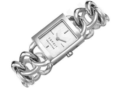 Esprit EL102102F01 Artemis Silver moteriškas laikrodis