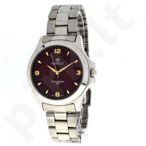 Vyriškas laikrodis PERFECT PRF-K07-002