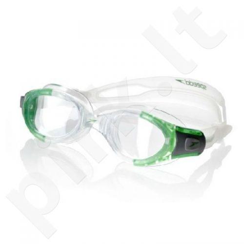 Plaukimo akiniai Speedo Futura BioFUSE 8-012328159