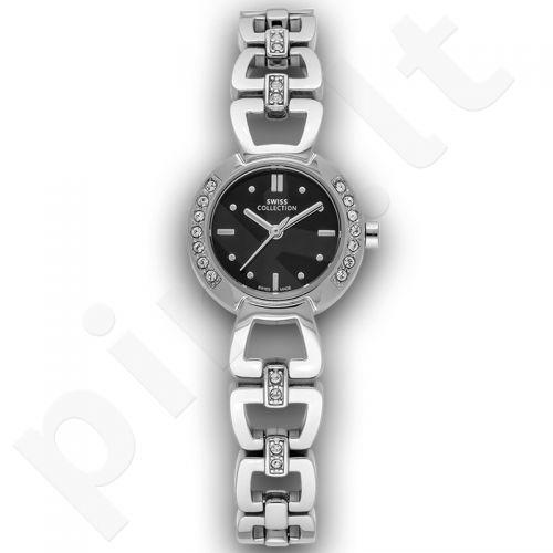 Moteriškas laikrodis Swiss Collection SC22010.01