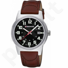 Vyriškas laikrodis WENGER FIELD CLASSIC 01.0441.135