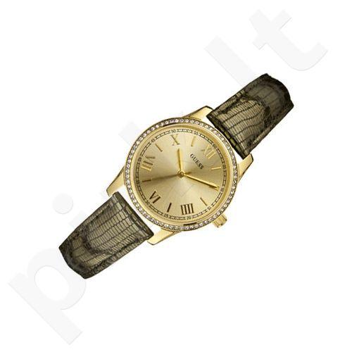 Guess W10260L1 moteriškas laikrodis