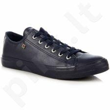 Laisvalaikio batai Big Star V174346