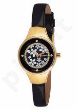 Laikrodis GUARDO   10389-3