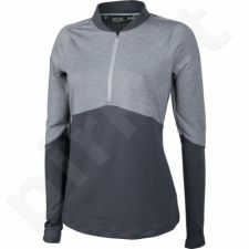 Bliuzonas  Under Armour ColdGear® Threadborne 1/2 Zip W 1299070-941