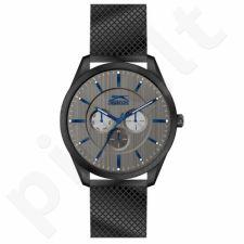 Vyriškas laikrodis Slazenger Style&Pure SL.9.6003.2.02
