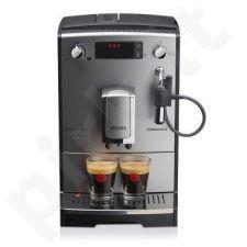 Kavos aparatas NIVONA CafeRomatica 530