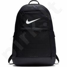 Kuprinė Nike Brasilia BA5892-010