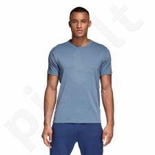 Marškinėliai adidas FreeLift Pime M CE0885