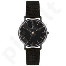 Vyriškas laikrodis PAUL MCNEAL PAI-3320