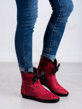 Guminiai batai KYLIE