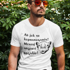 """Marškinėliai """"Kupranugaris"""""""