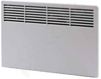 Elektrinis šildytuvas ENSTO EPHBM10P 1000W