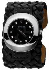 Laikrodis Axcent X47171-247