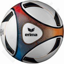 Futbolo kamuolys Erima Senzor Ambition Atest 719427