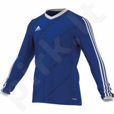 Marškinėliai futbolui Adidas Tabela 14 F50427